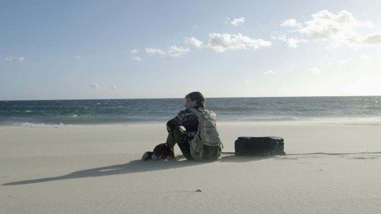 Argo 2, hortobágyi western és vicces kísértettörténet - 12 fotó 12 új magyar filmből