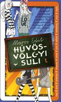 Suli-váró könyvajánló: így könnyebb lesz a szeptember!