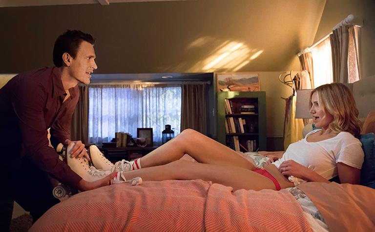 Így bénítanak meg minket a szexmítoszok
