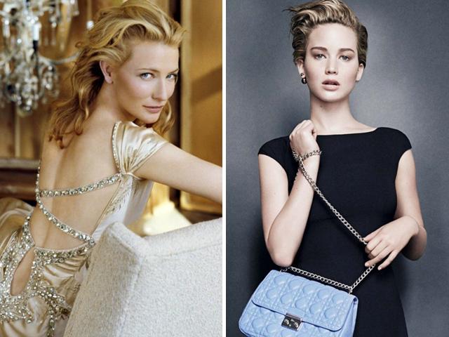 12 ok, amiért Jennifer Lawrence amerika új kedvence