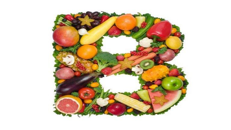 Tudj meg mindent a B1-vitaminról!