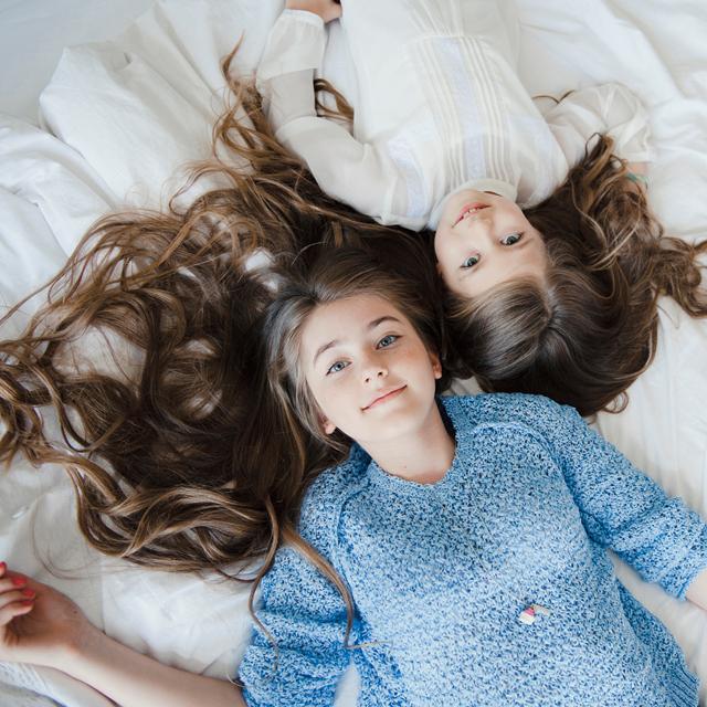 Varga Izabella: Az iskolatáskát csak hétvégén hozzák haza a gyerekek