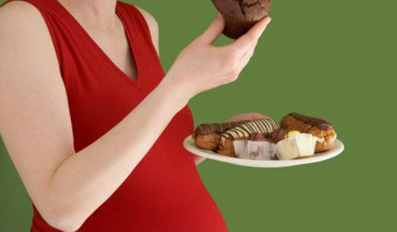 Étkezési zavarok az asztrológia tükrében