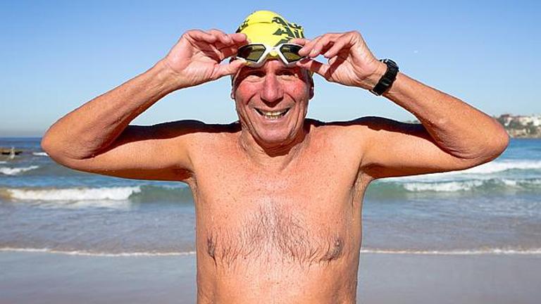 Forrás: theaustralian.com.au