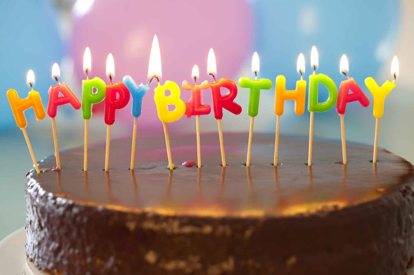 Mit rejt a születésnapod a számmisztikában?