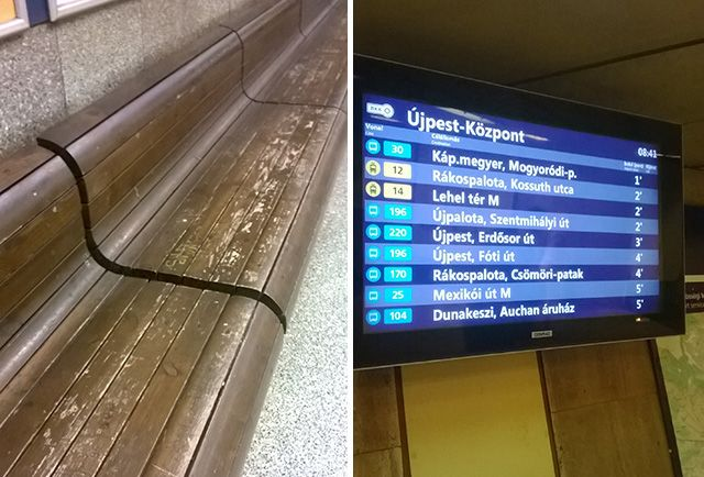 Döntöttek a 3-as metró sorsáról
