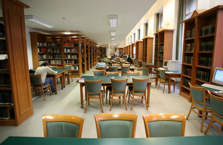 Fittségi teszt, új tanfelügyelet és módosított érettségi - változások a 2014/2015-ös tanévben