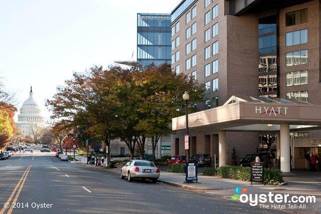 Így csalnak a szállodák a fotókkal