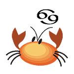 Iskolás horoszkóp: Milyen kisdiákok az egyes jegyek?