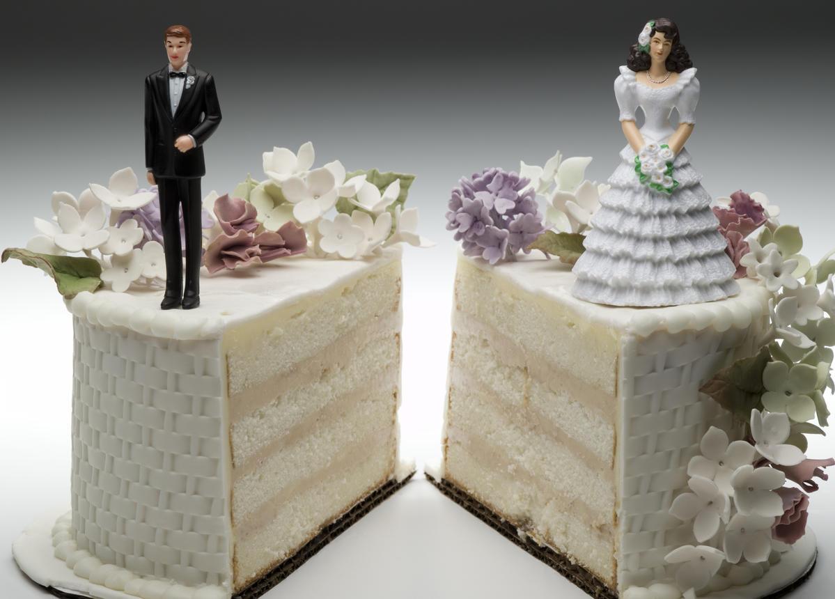 Lefújták az esküvőt, de a lagzit azért megtartják