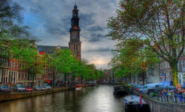 10 város egyedül utazóknak