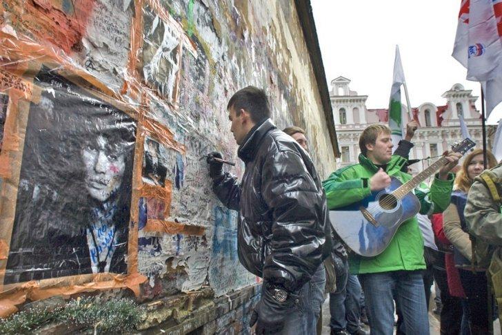Így még nem láttad Moszkvát - látványos fotók