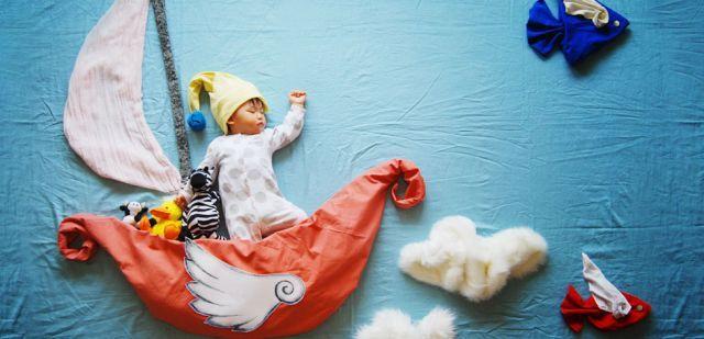 10 dolog, amit tegyél meg, mielőtt szülsz