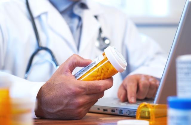 Így válassz gyógyszert