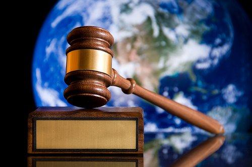 Válóper - hogyan válassz ügyvédet?