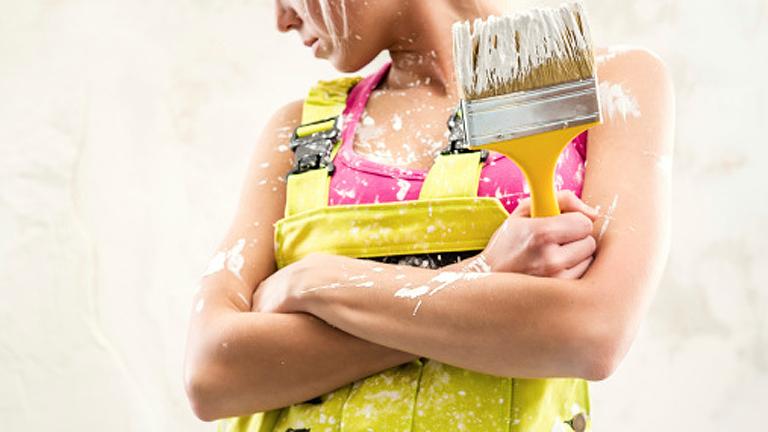 Szennyes munkaruhák tisztítása