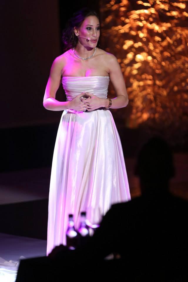 Fotó: Miss Universe Hungary 2014 Facebook