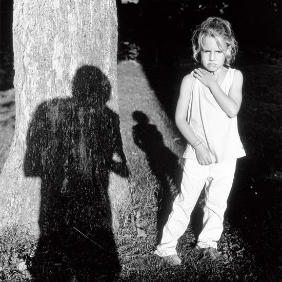 A pokol legmélyebb bugyra – szexuális bántalmazás gyerekkorban