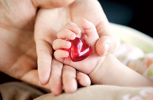 AIPM - szív kedd