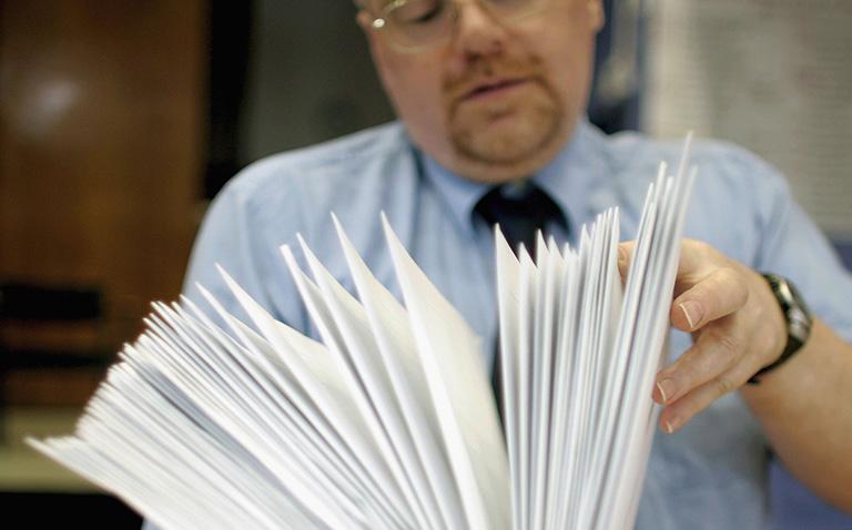 Tragikus tankönyvek: hamisítanak az iskolában?