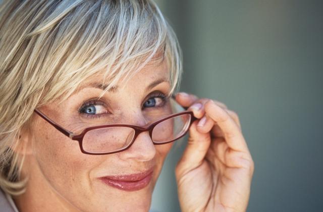 Hogy jobban lássalak – mit tehetek a nagyi látásáért?