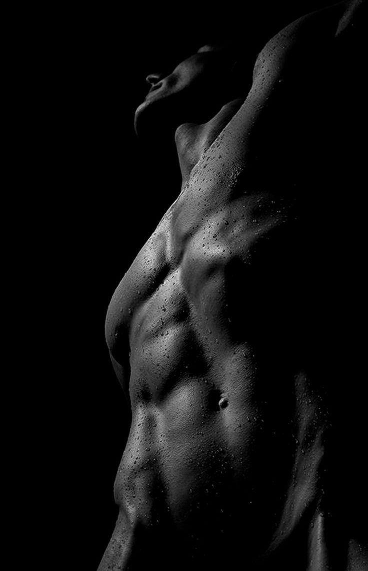 Testek – aktok, 20. rész