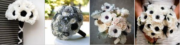 Bicolor esküvő - imádni fogod!