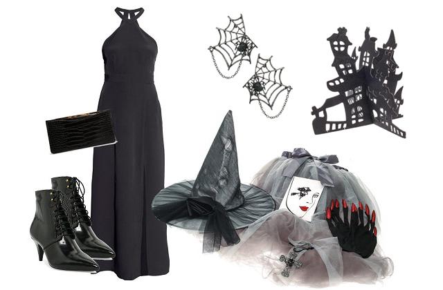 Ruha: H&M, táska,cipő: Mango, kiegészítők: Claire's