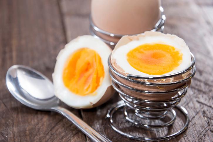 A legtutibb fehérjeforrások, amelyektől fogyhatsz
