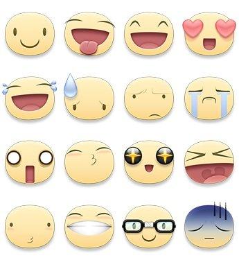 Tudj meg mindent a hangulatjelekről