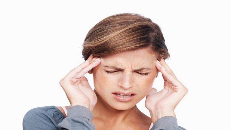 Ételek, amelyek migrént okozhatnak