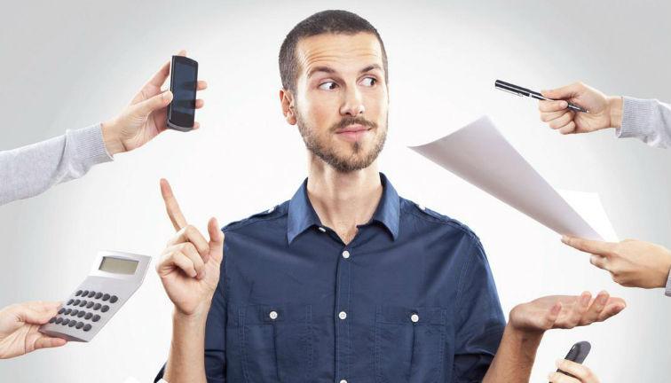 Összenőttél az okostelefonoddal?