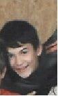 Eltűnt egy 12 éves gyerek