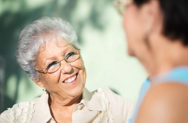 Miért élnek tovább a nők?