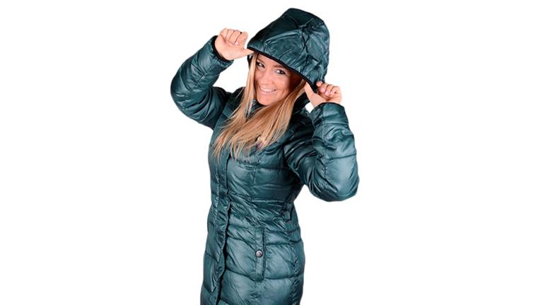 10 kabát, amiben tuti nem fogsz fázni | nlc