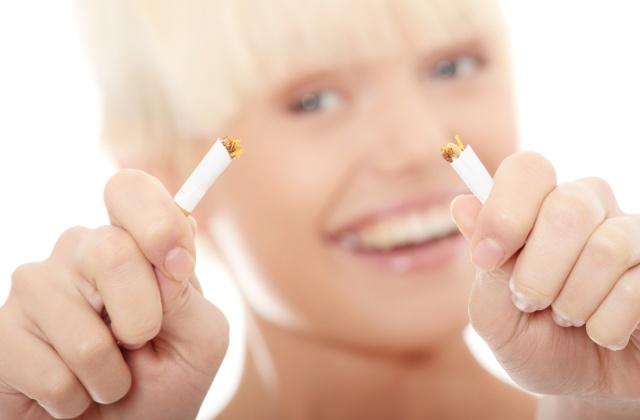 Így szokj le a cigiről
