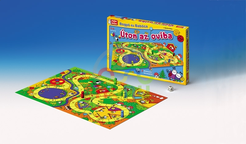 Karácsony: 10 izgalmas játék 10ezer forint alatt a gyerekeknek