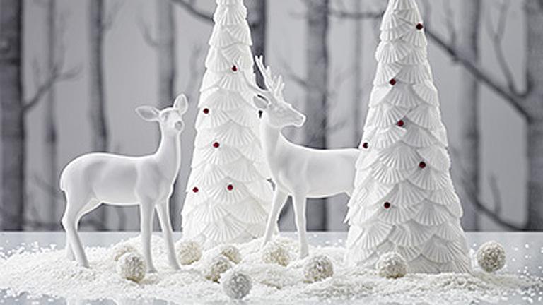 5 ok, amiért megéri most elkezdeni karácsonyi készülődést