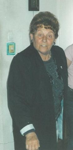 Eltűnt egy 78 éves budapesti nő