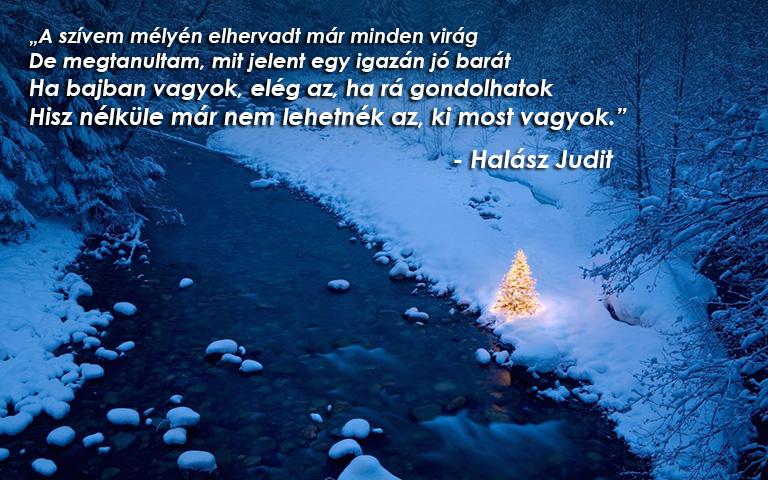 e031347304 NLCafé megható karácsonyi idézetek ...