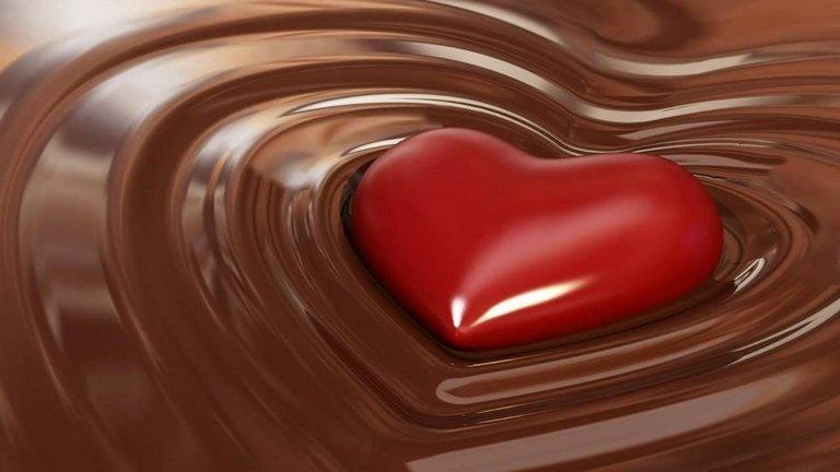 15 indok, hogy miért kell csokit enni