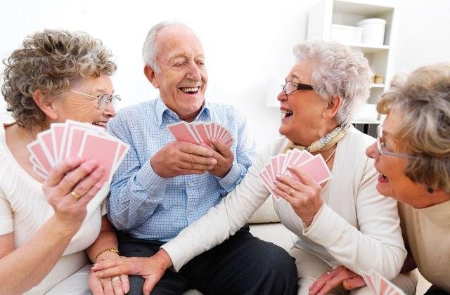 Így lehetsz sikeres nyugdíjas