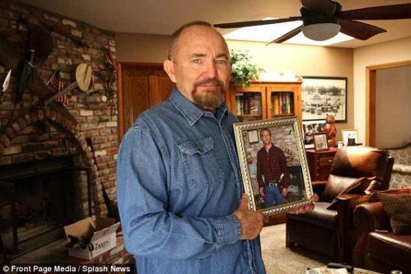 Szívszorító interjú készült az 1 éve meghalt Paul Walker családjával