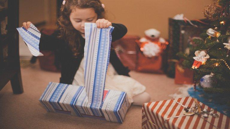 Kánaán a karácsony a mozaikcsaládban élő gyerekeknek?