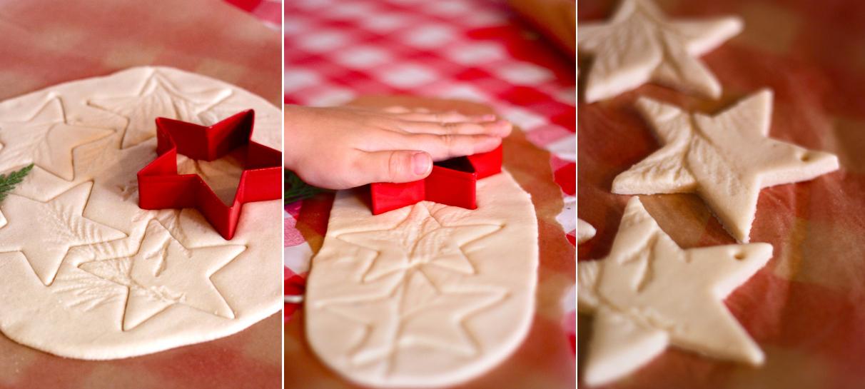 5 ünnepi dísz, amit a gyerekekkel készíthetünk