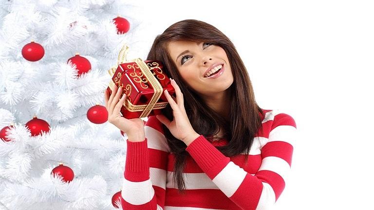Karácsonyi tippek, ünnepi ötletek