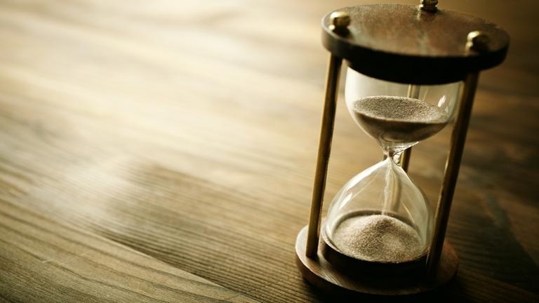 5 tipp - így légy türelmesebb a fogyással kapcsolatban