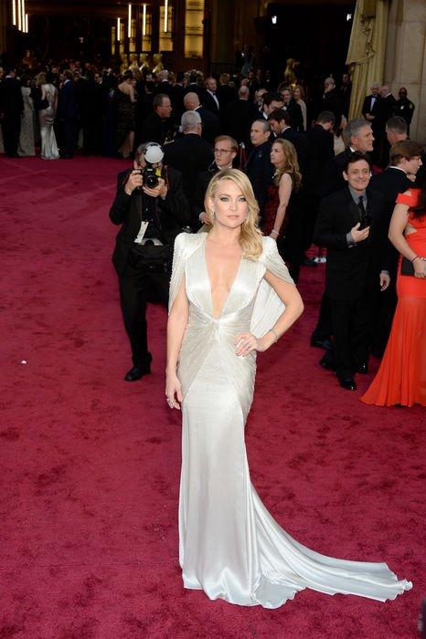 Kate Hudson/Oscar díjátadó