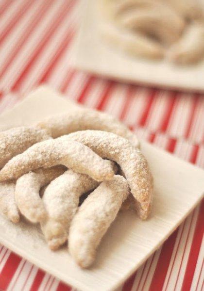 5 süti, ami nélkül nincs karácsony