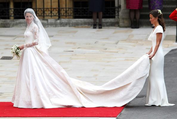 Pippa Middleton beszólt Kim Kardashiannak